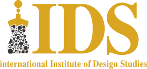 IIDS - International Institute of Design Studies